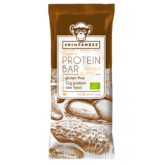 Protein Bar Peanut Butter