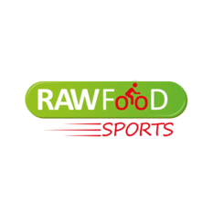 RAWFOOD Sports